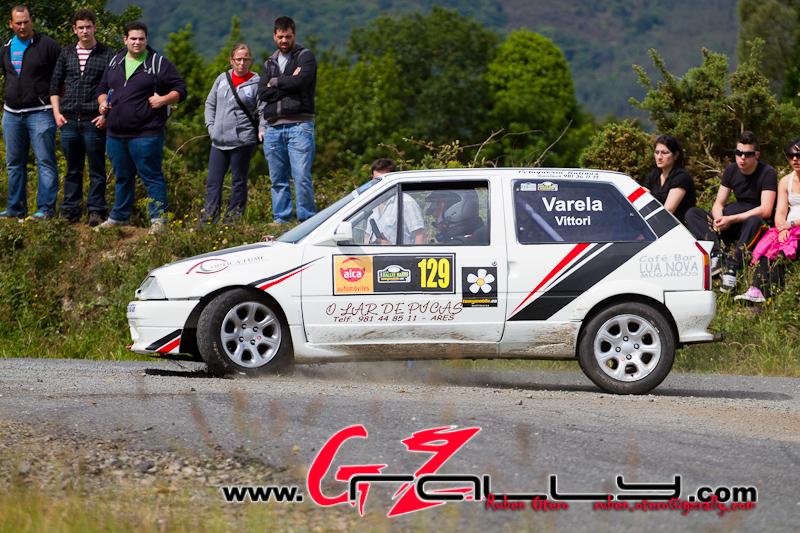 rally_de_naron_2011_58_20150304_1492203084