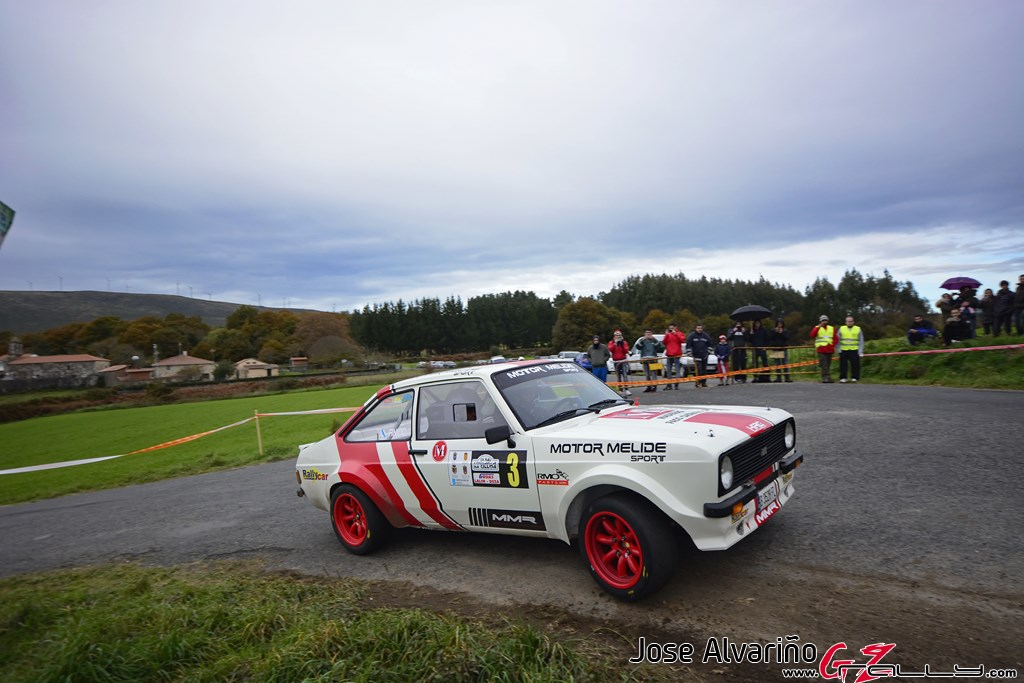 ix_rally_da_ulloa_-_jose_alvarino_30_20161128_2032701577