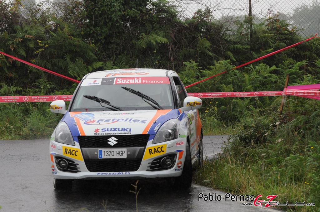44_rally_de_ferrol_61_20150308_1897339445