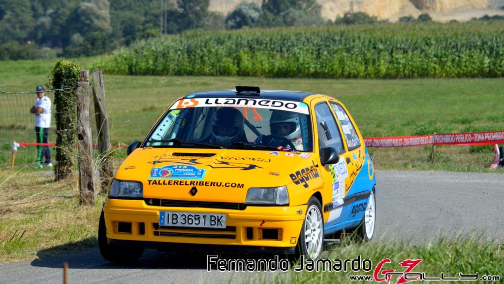 53_rally_princesa_de_asturias_2016_-_fernando_jamardo_79_20160913_1708181461