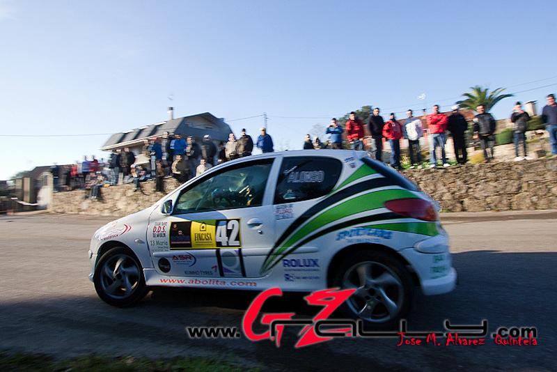 rally_serra_da_groba_2011_88_20150304_2090844217