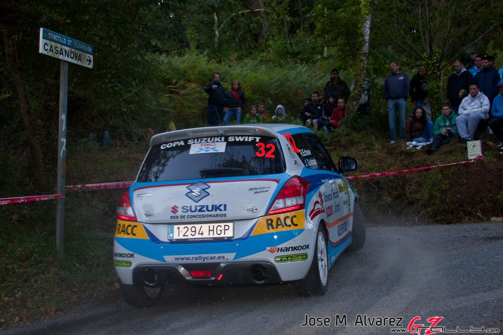 rally_de_ferrol_2012_-_jose_m_alvarez_53_20150304_1264011201