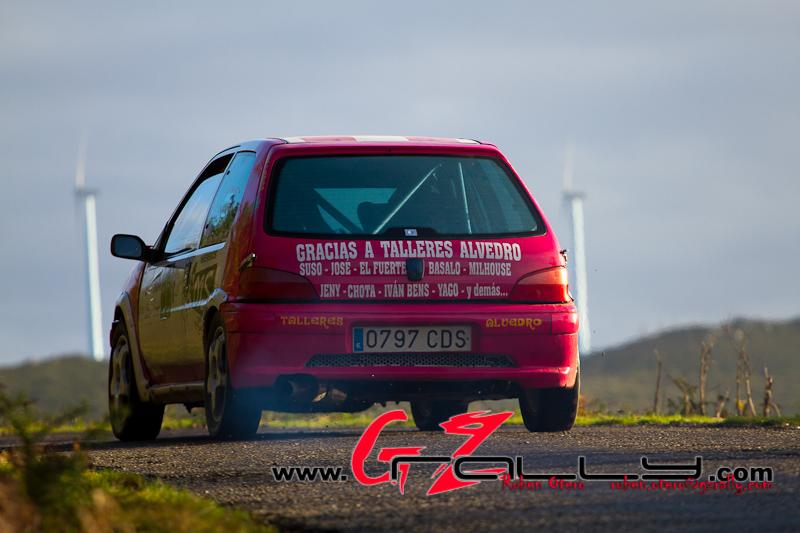 rally_do_botafumeiro_2011_381_20150304_1998165867