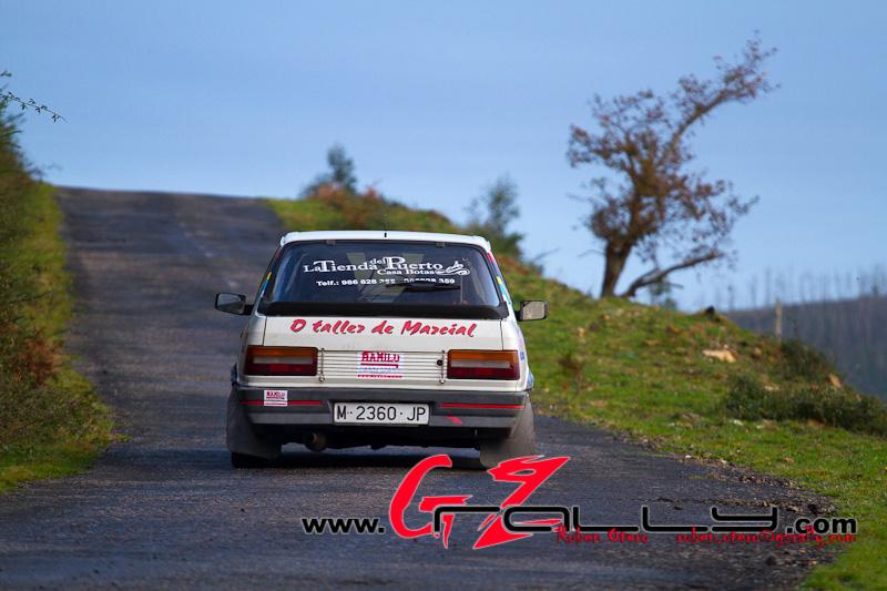 rally_do_botafumeiro_2011_28_20150304_1940659339