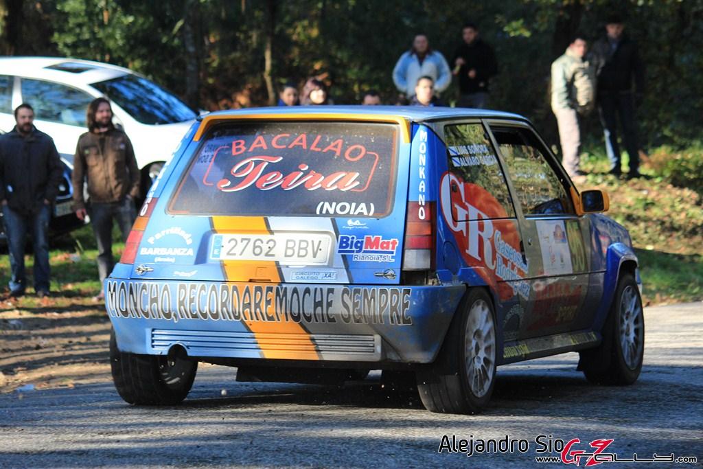 rally_botafumeiro_2012_72_20150304_1686635066