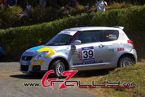rally_de_ferrol_79_20150302_1578609427