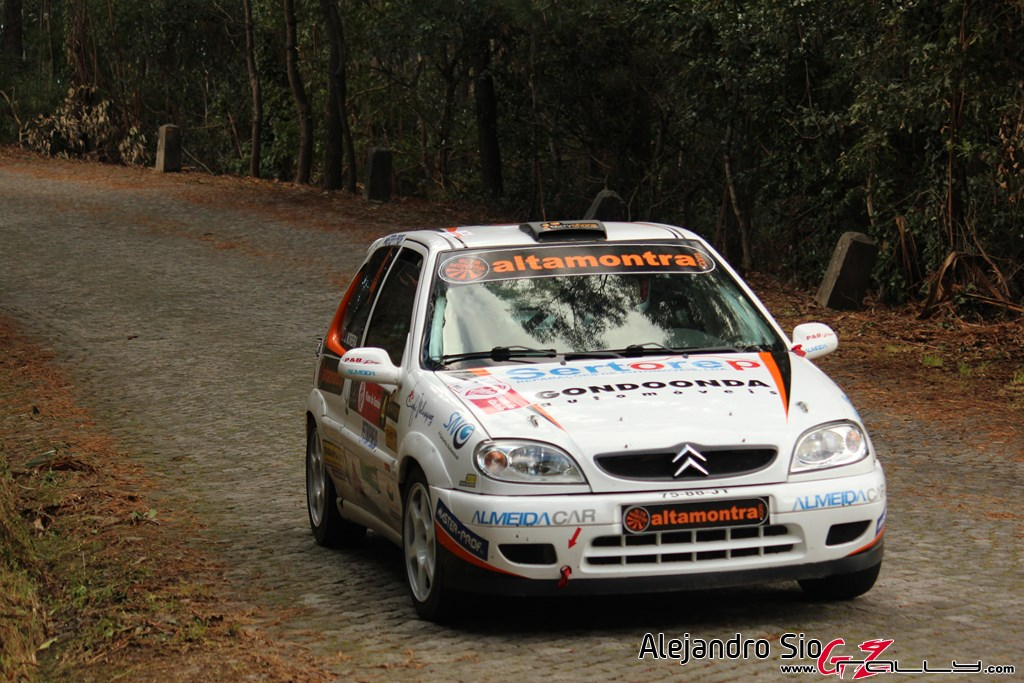 ii_rally_viana_do_castelo_166_20150308_1280632498