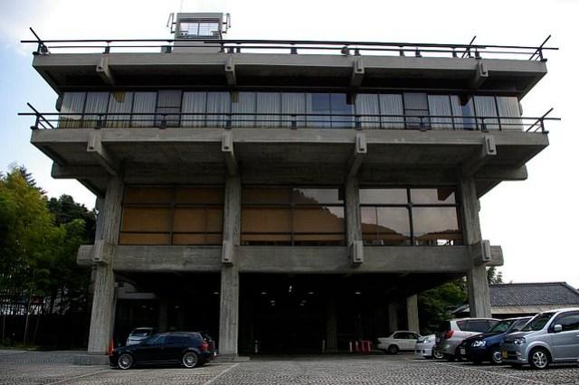 HOTEL MINO OSAKA