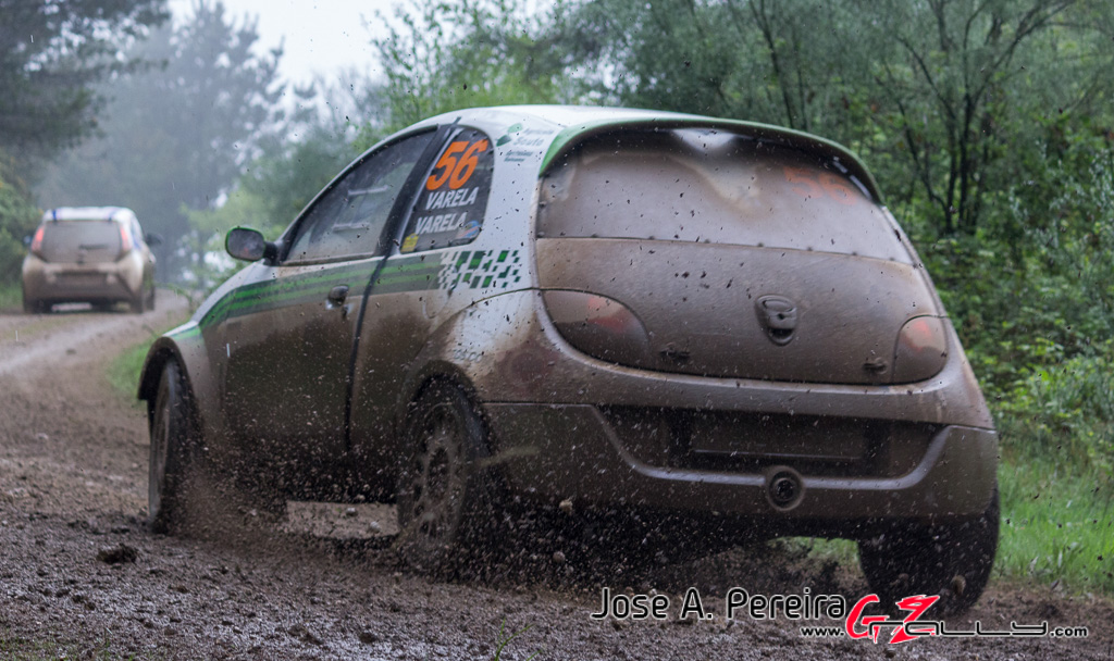 rally_terras_do_mandeo_2016_36_20160518_1731392646