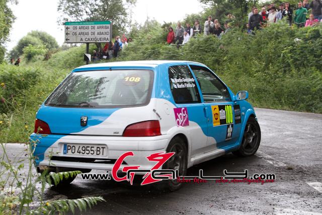 rally_de_naron_2009_208_20150303_1379301862