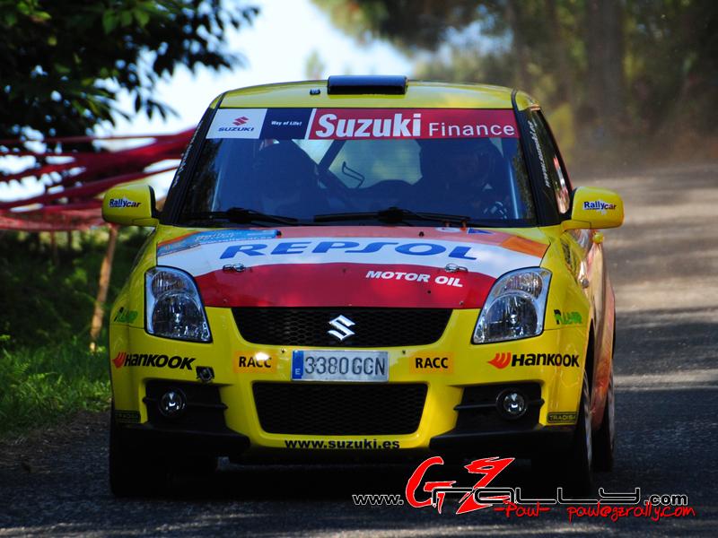rally_de_ferrol_2011_538_20150304_1808864788