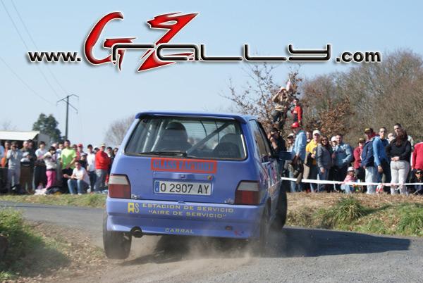 rally_comarca_da_ulloa_40_20150303_1534608627