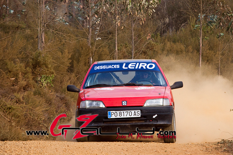 rally_de_tierra_de_touro_2011_74_20150304_1185434577