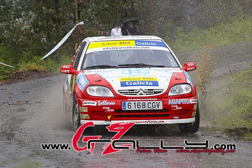 rally_do_albarino_98_20150302_1156129298