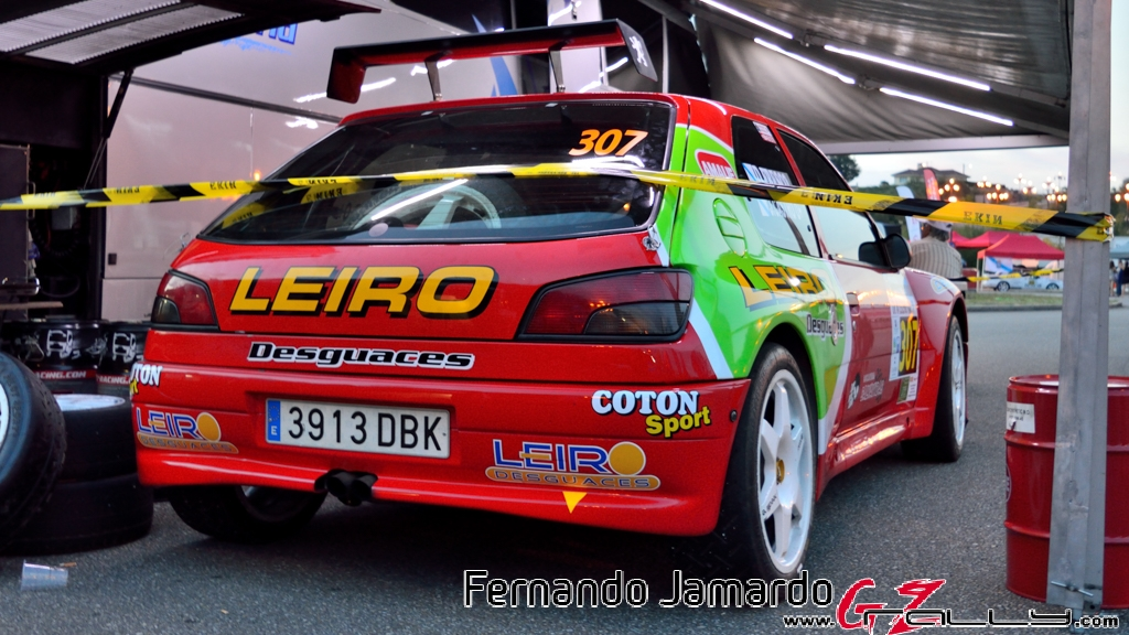 53_rally_princesa_de_asturias_2016_-_fernando_jamardo_144_20160913_1550252565