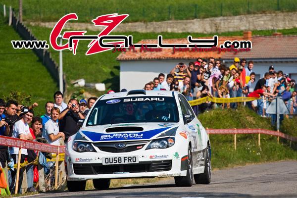 rally_principe_de_asturias_14_20150302_1923302663