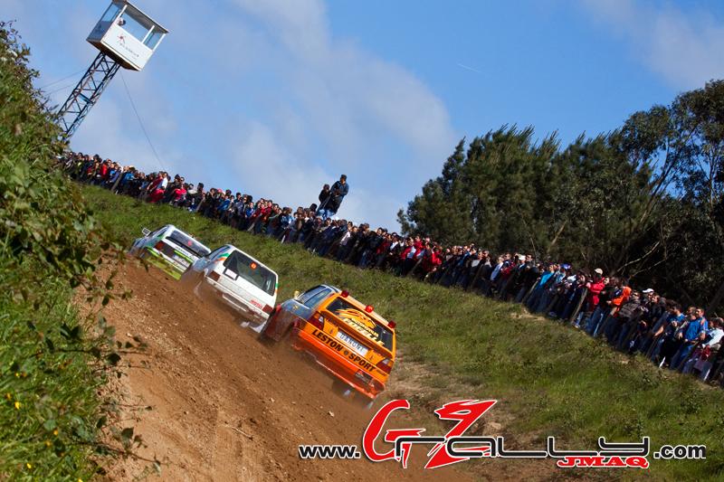 autocross_de_laracha_2011_7_20150304_1457371282