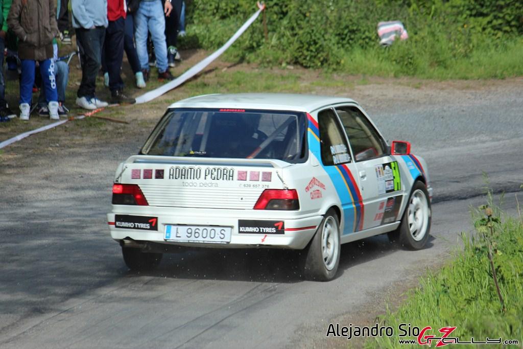 vi_rally_comarca_da_ulloa_99_20150307_1956292655