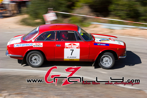 rally_de_cataluna_54_20150302_1927874206