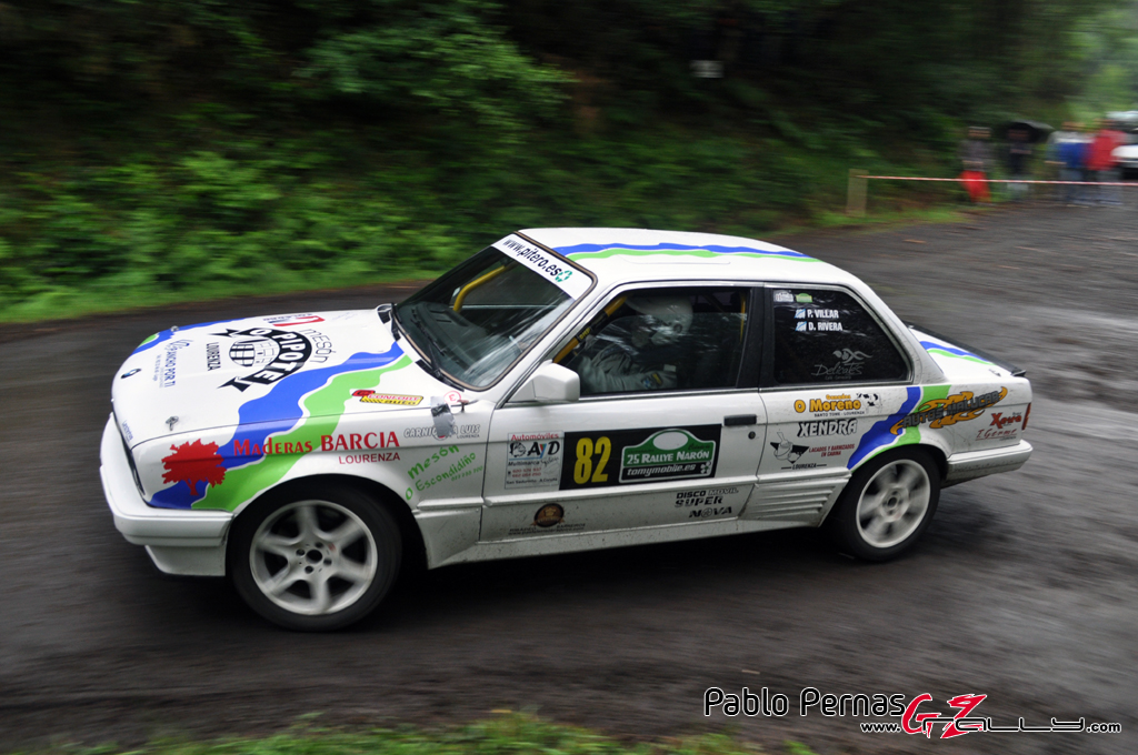 rally_de_naron_2012_-_paul_122_20150304_1595741890