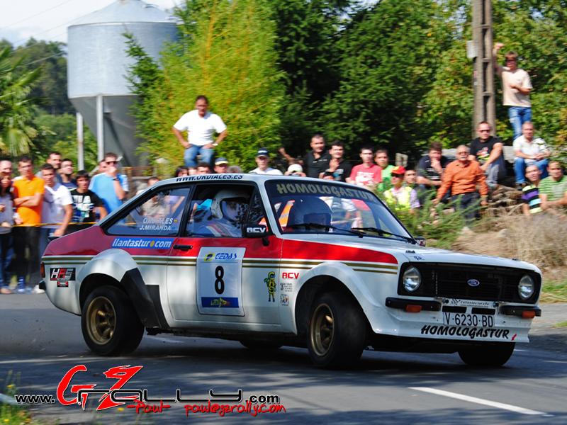 rally_de_galicia_historico_melide_2011_145_20150304_1454717110