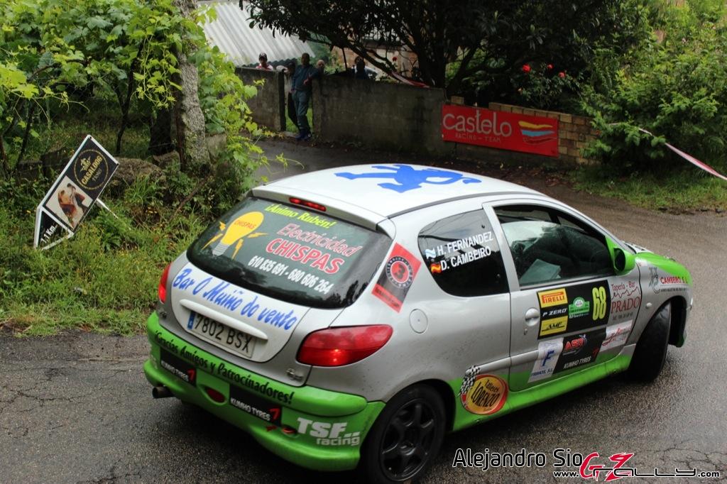rally_sur_do_condado_2012_-_alejandro_sio_264_20150304_1975067855