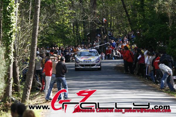 rally_de_noia_2009_450_20150303_1848542021
