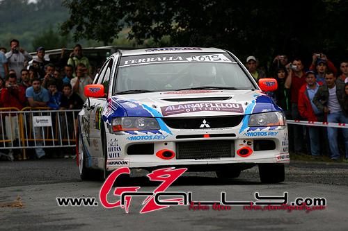 rally_comarca_da_ulloa_133_20150302_1079806590