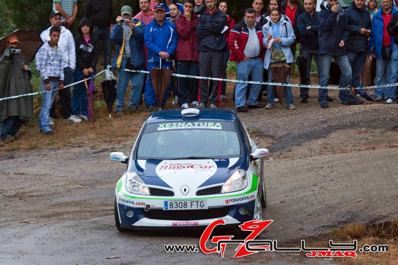 rally_sur_do_condado_2011_189_20150304_1164605145