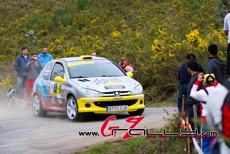 rally_de_noia_2011_283_20150304_1255190736