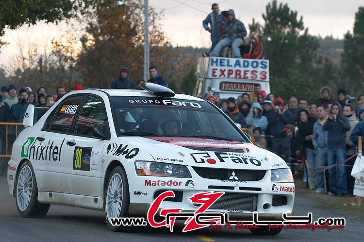 rally_do_botafumeiro_279_20150302_1462252341