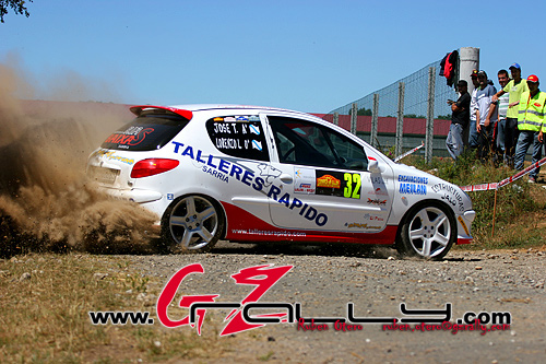 rally_comarca_da_ulloa_141_20150302_1684661591