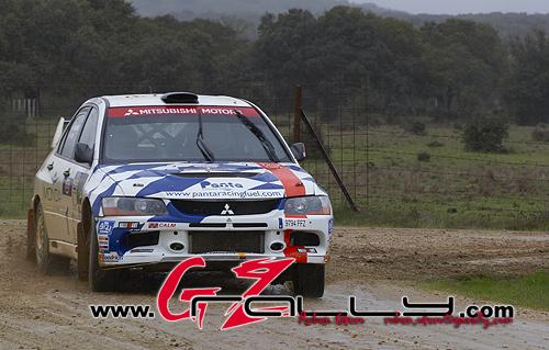 rally_de_guijuelo_284_20150302_1418266315