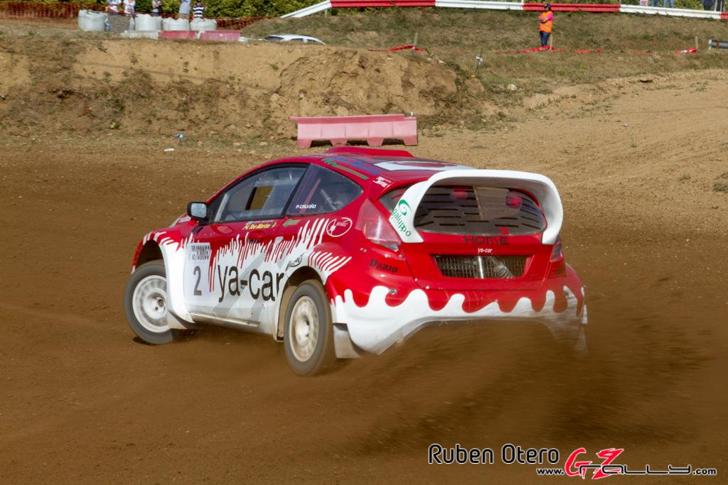 v_autocross_de_carballo_49_20150307_1001897122