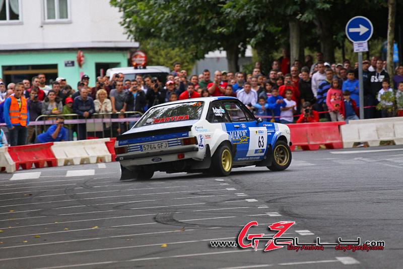 rally_de_galicia_historico_melide_2011_340_20150304_2025462520
