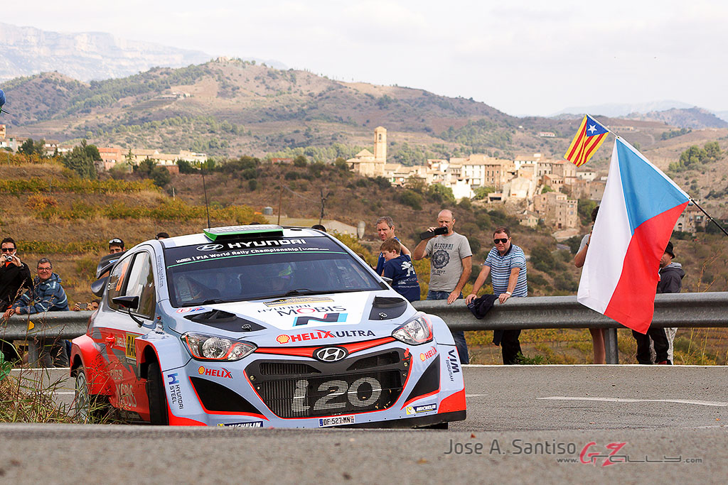 rally_de_cataluna_2015_67_20151206_1490856595