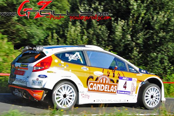 rally_de_ferrol_284_20150303_1501852523