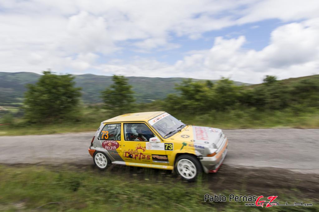 rally_de_ourense_2016_-_paul_11_20160620_2073840311