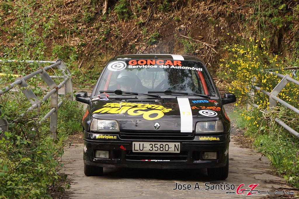rally_de_noia_2012_-_jose_a_santiso_173_20150304_1169459049