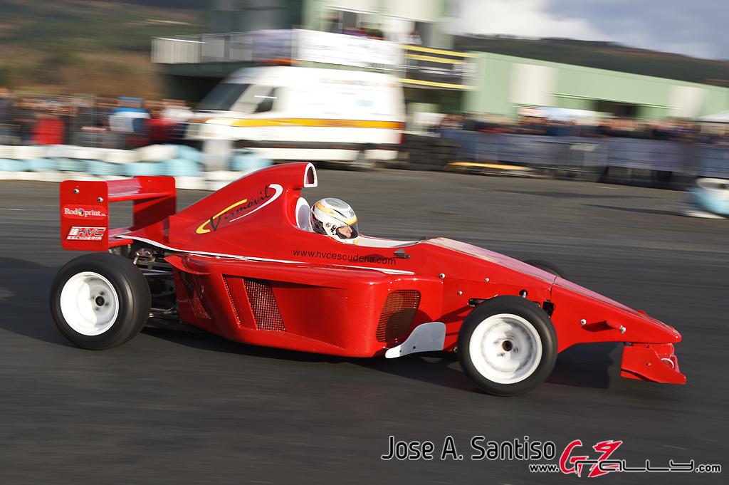 racing_show_de_a_magdalena_2012_-_jose_a_santiso_61_20150304_1181580869