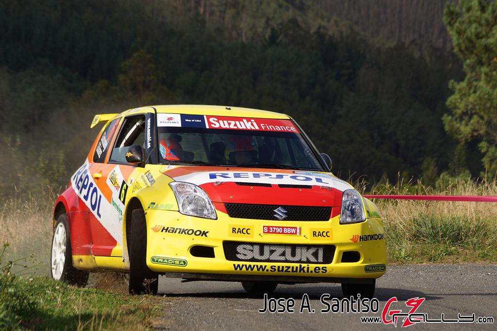 rally_de_ferrol_2012_-_jose_a_santiso_62_20150304_1953405719