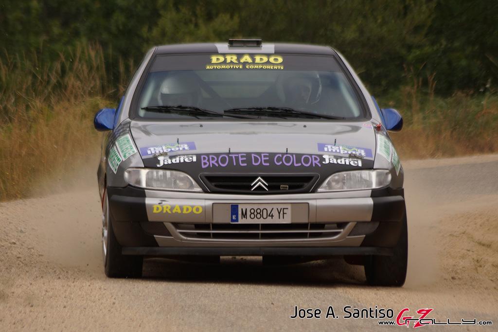 x_rally_sur_do_condado_17_20150307_1242924815