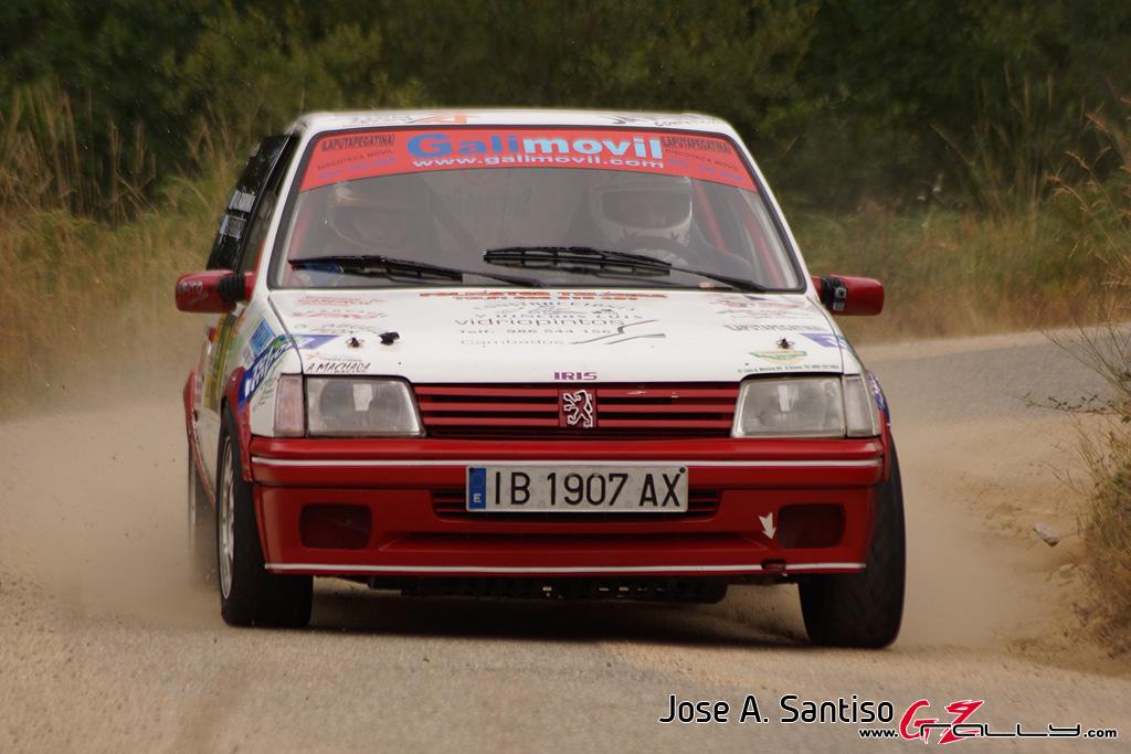 x_rally_sur_do_condado_92_20150307_1202573453