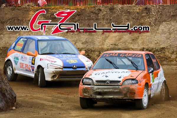 autocross_bergantinos_88_20150303_1914998537