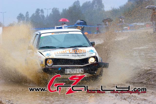 rally_de_cabanas_2009_46_20150303_1688618586