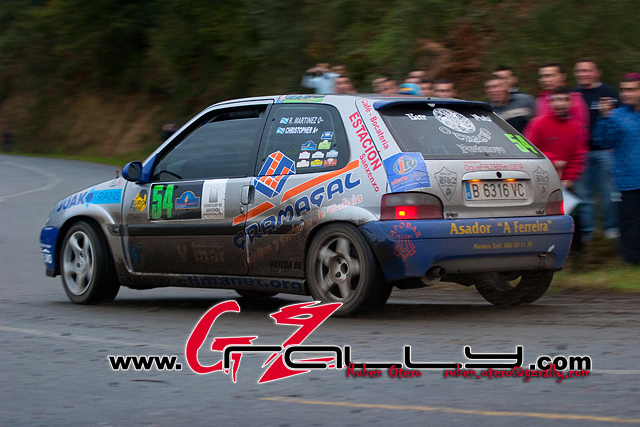 rally_do_botafumeiro_247_20150303_1705351498