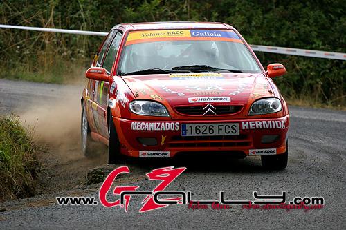 rally_comarca_da_ulloa_350_20150302_1384107371