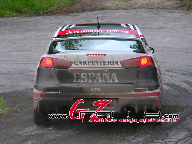 rally_de_cantabria_15_20150303_1684421798
