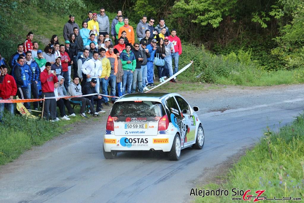 vi_rally_comarca_da_ulloa_152_20150307_1176371586
