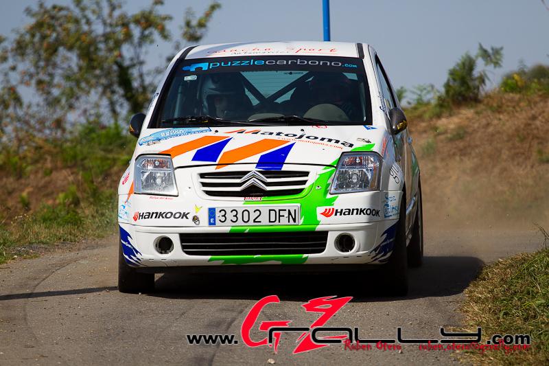 rally_de_ferrol_2011_517_20150304_2000168461